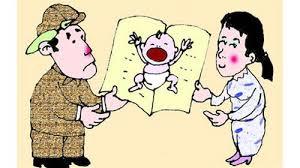 Hieu Gia Law - Khai sinh cho con ngoài giá thú