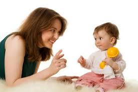 Quyền và nghĩa vụ của cha mẹ đẻ khio cho con làm con nuôi người khác
