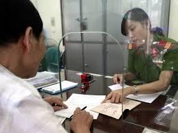 Thủ tục nhập khẩu Hà Nội