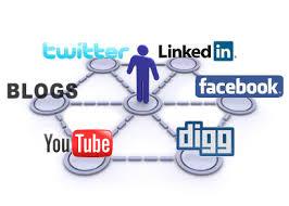 Luật Hiếu Gia - Cấp phép mạng xã hội
