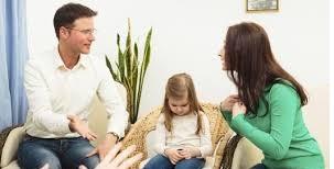 Luật Hiếu Gia - thăm con sau Ly hôn 2