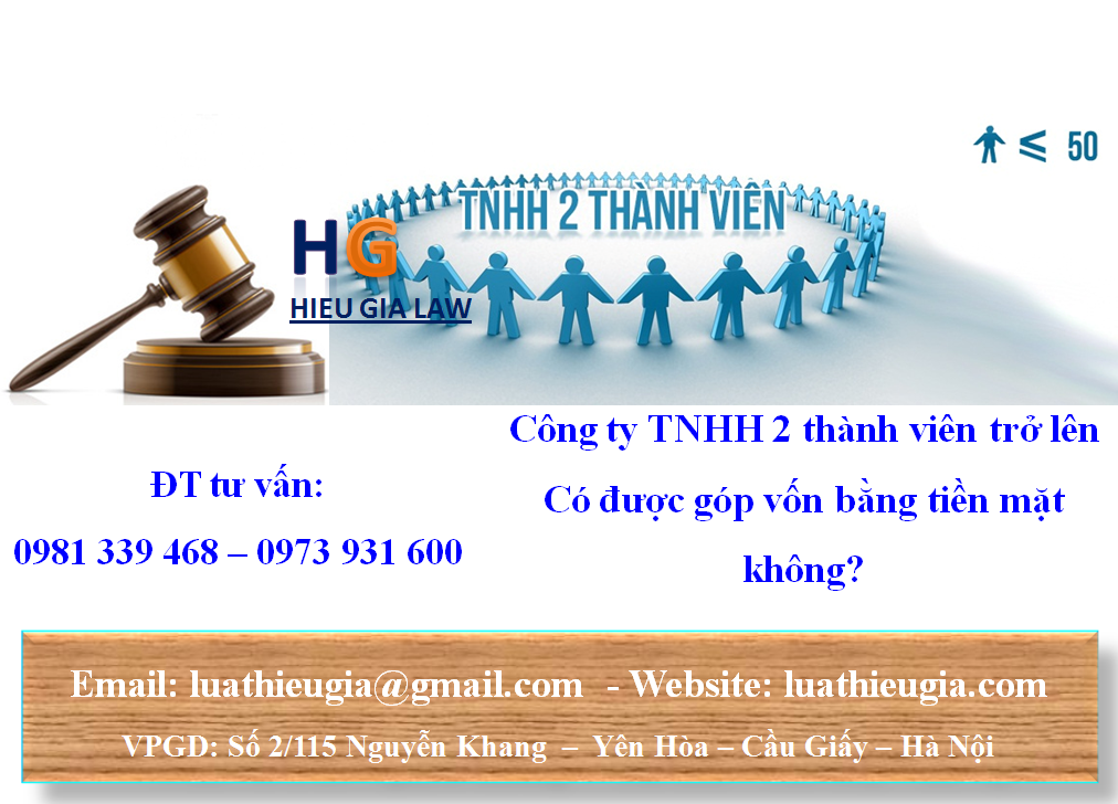 Luat-hieu-gia-cong-ty-tnhh-2-thanh-vien-tro-len-co-duoc-gop-von-bang-tien-mat-khong