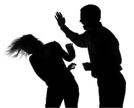 Luật sư tư vấn nạn bạo hành gia đình tại Hải Phòng