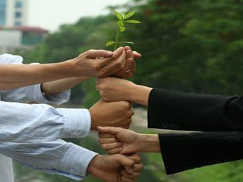 Trách nhiệm của doanh nghiệp xã hội