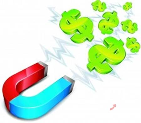 Tư vấn đầu tư nước ngoài tại Việt Nam