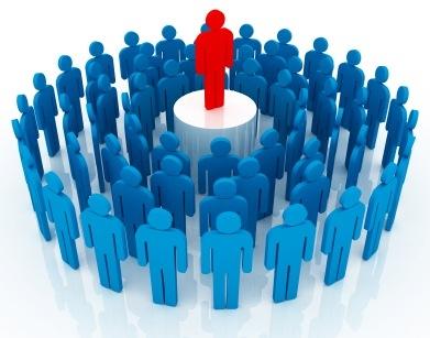 Tư vấn cách thức tổ chức hoạt động cho nhà đầu tư nước ngoài tại Việt Nam