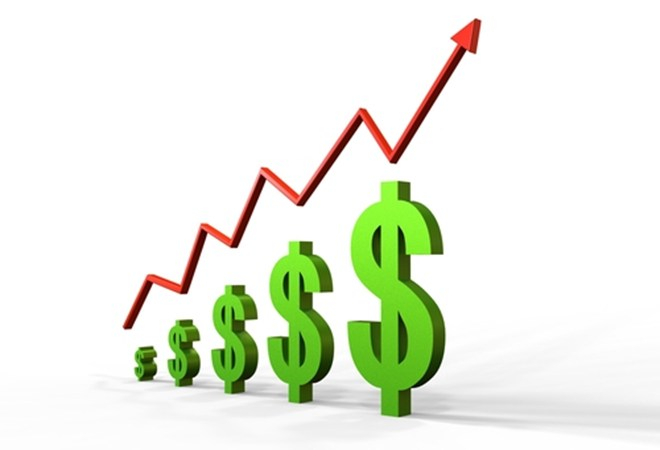 Kết quả hình ảnh cho các nhà đầu tư nước ngoài