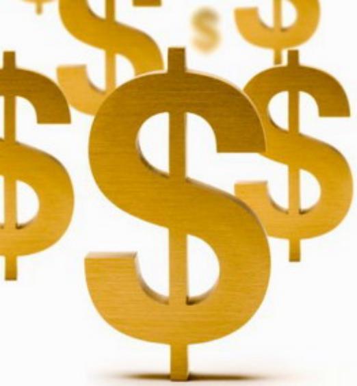 Tư vấn về vốn đầu tư cho nhà đầu tư nước ngoài tại Việt Nam