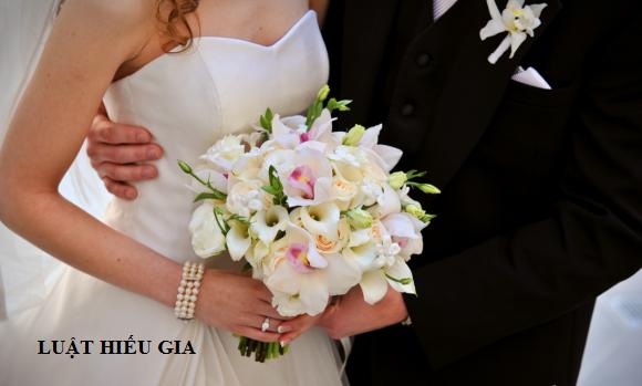 Thủ tục đăng ký kết hôn với người nước ngoài tại Quảng Ninh