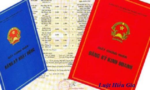 Dịch vụ đăng ký kinh doanh tại Hải Dương
