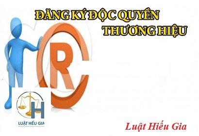 Dịch vụ bảo hộ logo thương hiệu tại Hải Dương