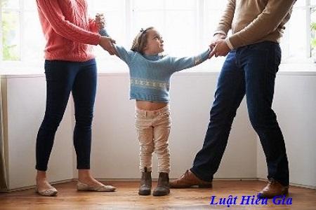 Dịch vụ tư vấn ly hôn tại Hưng Yên