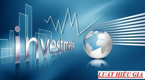 Dịch vụ xin cấp Giấy chứng nhận đầu tư tại Bắc Ninh