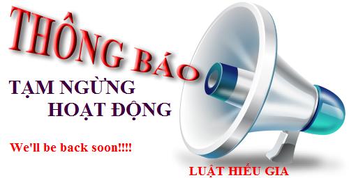 Tạm dừng hoạt động kinh doanh tại Hưng Yên
