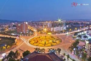 Bắc Ninh Tình hình kinh tế xã hội 6 tháng đầu năm 2018