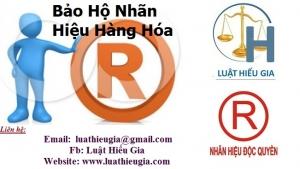 Bảo hộ nhãn hiệu hàng hóa tại Thái Bình