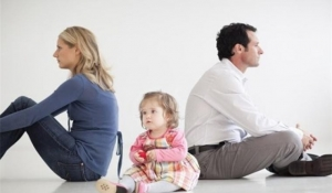 Tranh chấp quyền nuôi con trong ly hôn và thay đổi quyền nuôi con sau khi ly hôn