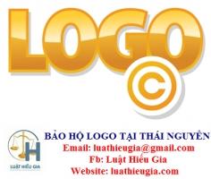 Đăng ký bảo hộ logo tại Thái Nguyên