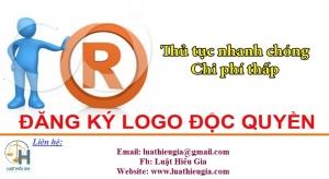 Đăng ký bảo hộ logo thương hiệu tại Hải Dương