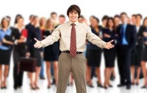 Những người có quyền thành lập, góp vốn, mua cổ phần, mua phần vốn góp và quản lý doanh nghiệp?