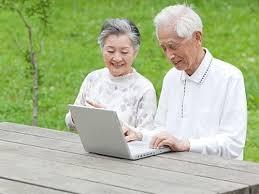 Quy định về nghỉ hưu ở tuổi cao hơn đối với cán bộ, công chức