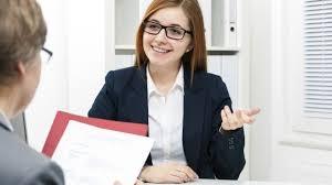 Quy định về việc tuyển dụng, quản lý người lao động Việt nam làm việc cho tổ chức, cá nhân nước ngoài tại Việt nam