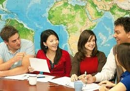 Thủ tục đăng ký hoạt động dịch vụ tư vấn du học