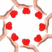 Thủ tục, điều kiện thành lập quỹ xã hội, quỹ từ thiện