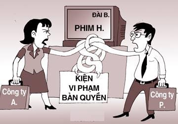 Văn phòng luật sư tư vấn đầu tư tại Quảng Ninh